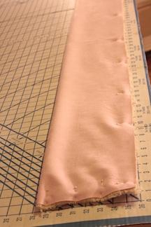 sheepskin scarf 3