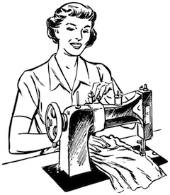 sewing-instructions