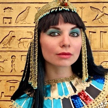 cheap costumes, greek goddess costume, egyptian clothes, egyptian costumes,  egyptian costume, egyptian necklace, egyptian dress