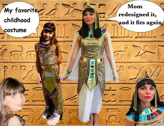 make egyptian costume,cheap costumes, greek goddess costume, egyptian clothes, egyptian costumes,  egyptian costume, egyptian necklace, egyptian dress