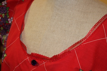 free sewing projects , free sewing instructions