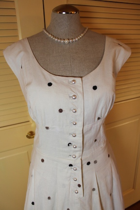 free sewing instructions, free sewing projects
