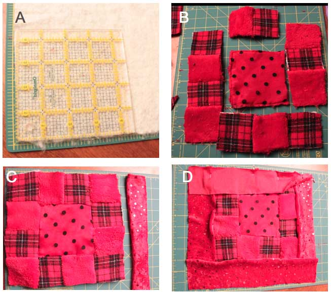 sewing pillows, sewing pillow covers, how to sew a pillow,sew a pillow