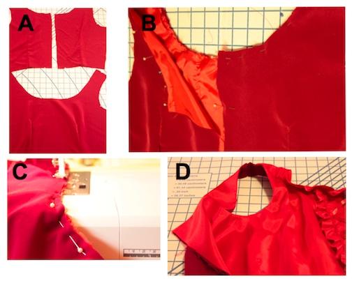 how-to-make-a-dress-10.jpg