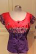 retro sewing patterns 6