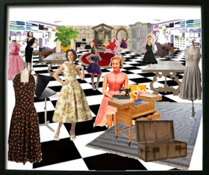 sewing rooms 2