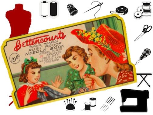sewing tools 1