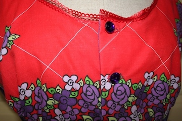 free sewing instructions, sewing projects,sewing tools