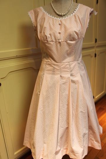 fashion designing, free sewing instructions