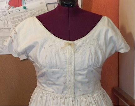 free sewing instructions