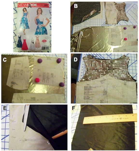 cheap costumes, greek goddess costume, egyptian clothes, egyptian costumes,  egyptian costume, egyptian necklace, egyptian dress